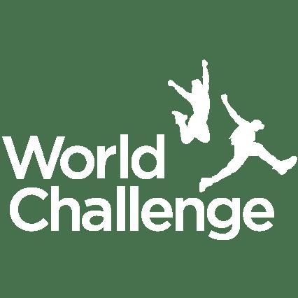 World Challenge Romania 2020 - Katie Baird