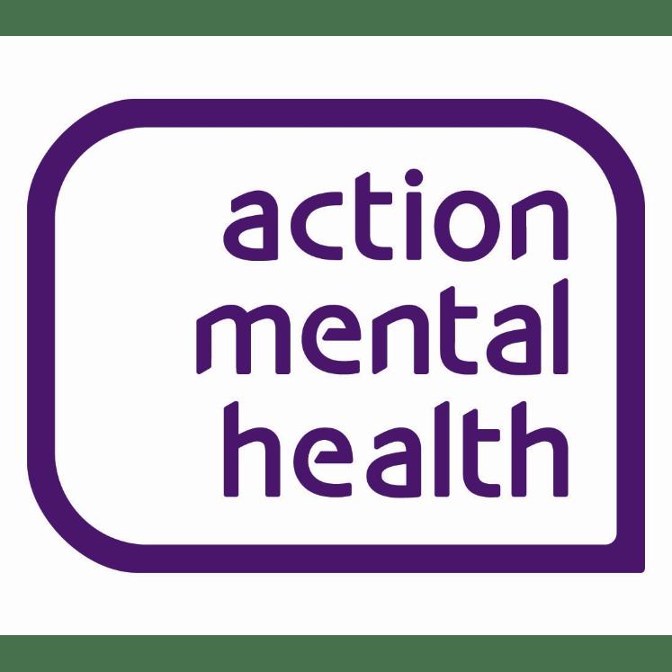 Action Mental Health (AMH)