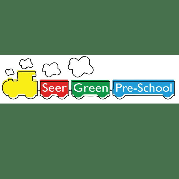 Seer Green Pre-School
