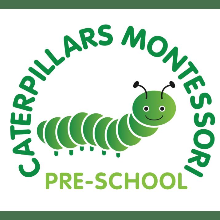 Caterpillars Montessori Preschool - Hartley Wintney