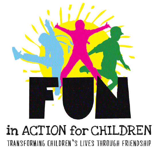 Fun in Action for Children