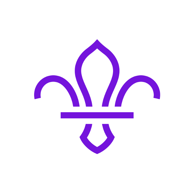 All Saints Habergham Scout Group