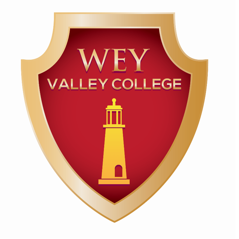 Wey Valley College - Reigate