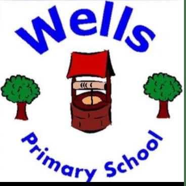 Wells Primary School PTA