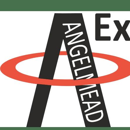 Angelmead ESU