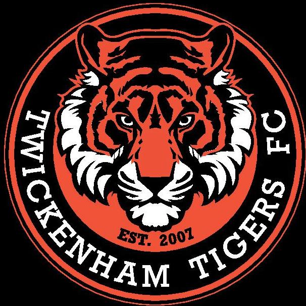 Twickenham Tigers Football Club