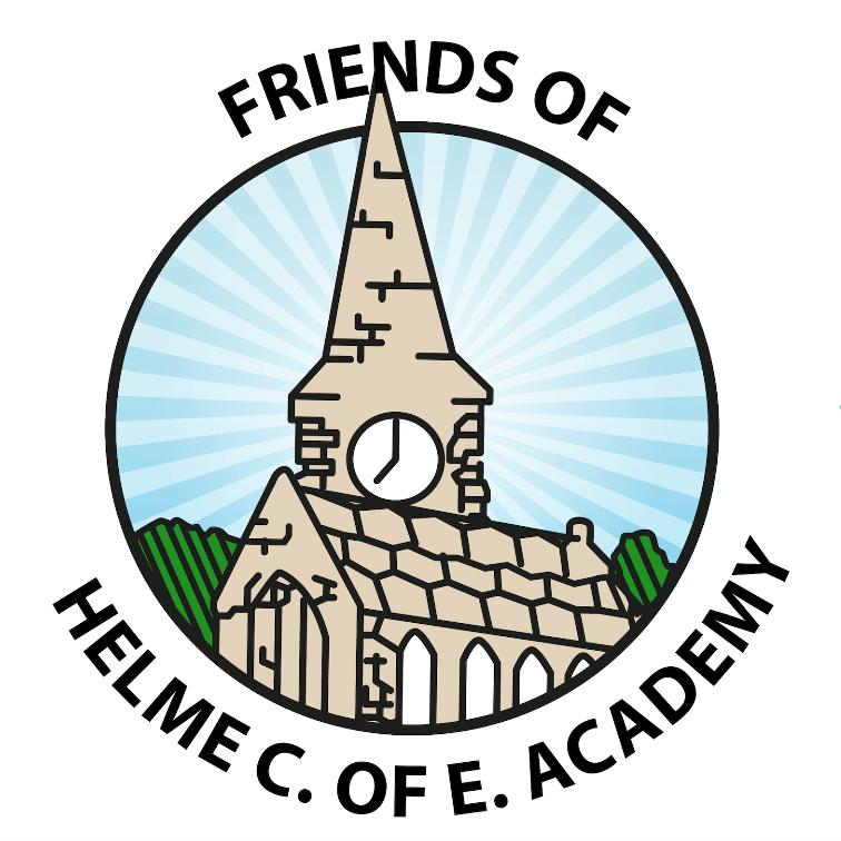 Helme School