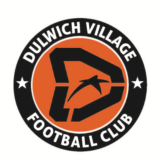 Dulwich Village Football Club