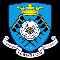 Sheffield University Rowing Club