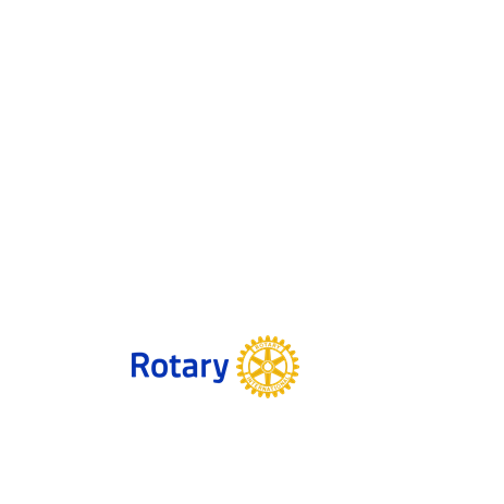 Eyemouth Rotary