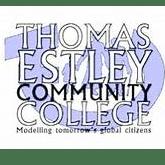 Friends of Thomas Estley