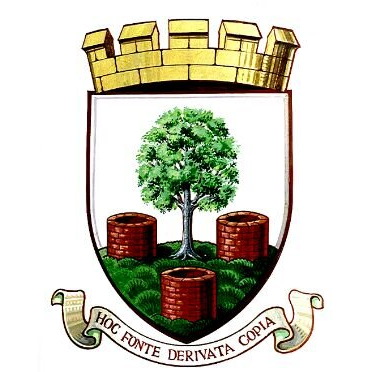 Wells City Football Club