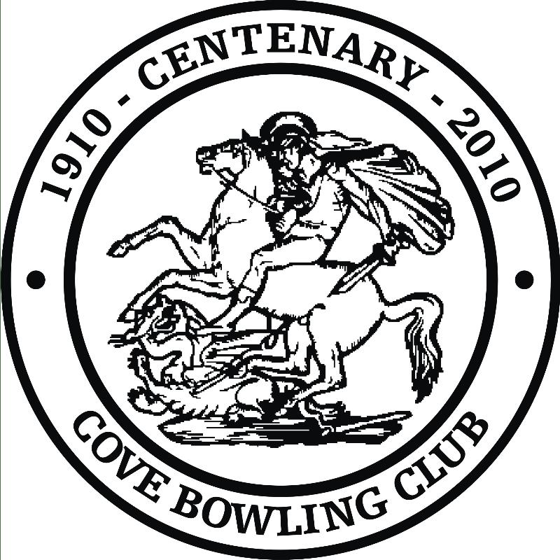 Cove Bowling Club