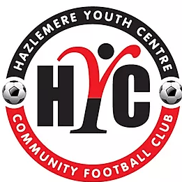 Hazlemere Youth Centre Community Football Club