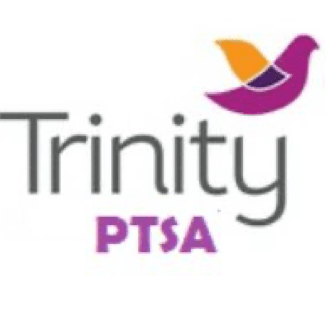 Friends of Trinity Catholic School - Leamington Spa