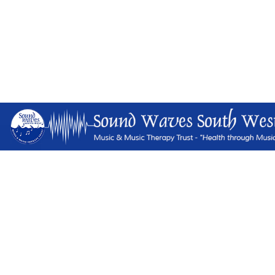 SoundWavesSouthWest