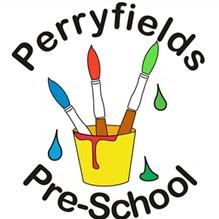 Perryfields Pre-school - Oldbury