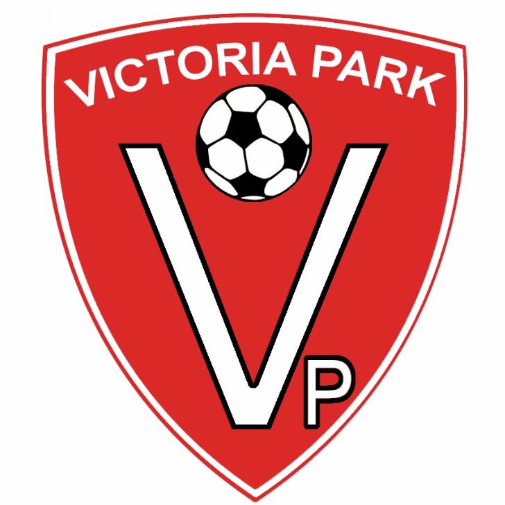 Victoria Park FC