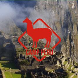 Camps International Peru 2019 - Jacob Mason