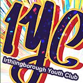 Irthlingborough Youth Club