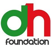 DH Foundation