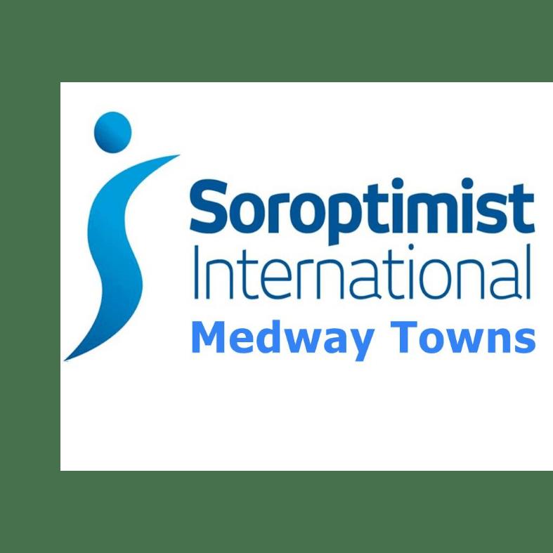 Soroptimist International Medway