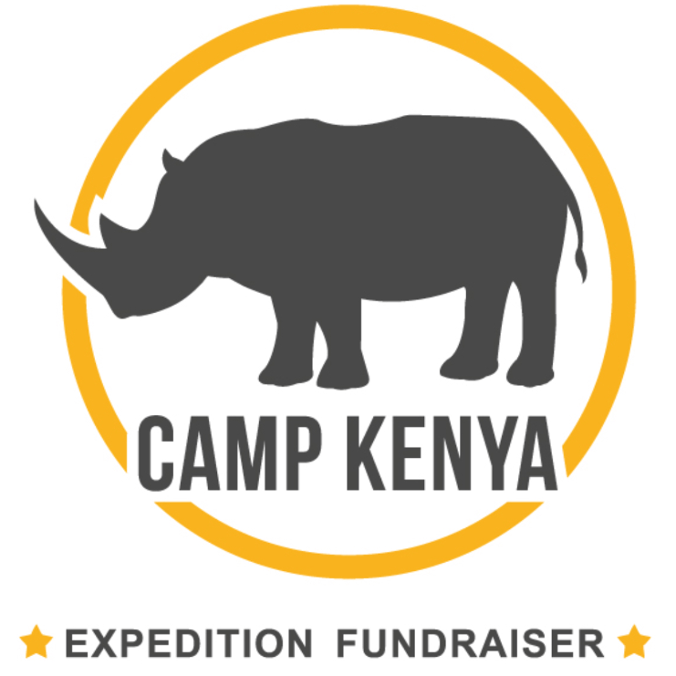 Camps International Kenya 2021 - Katie Whitfield