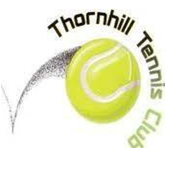Thornhill Tennis Club