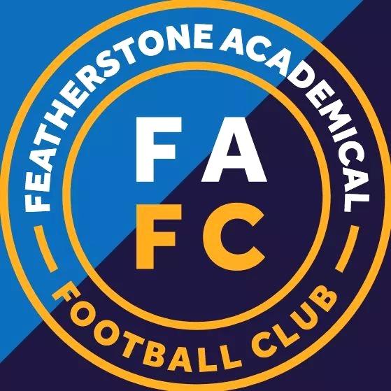 Featherstone Academical Football Club