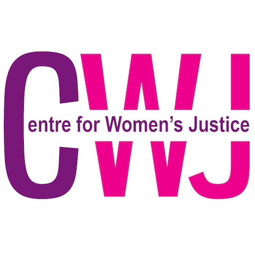 Centre for Women's Justice