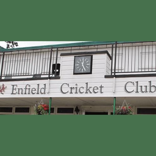 Enfield Cricket Club