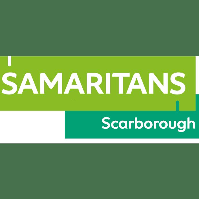 Scarborough Samaritans