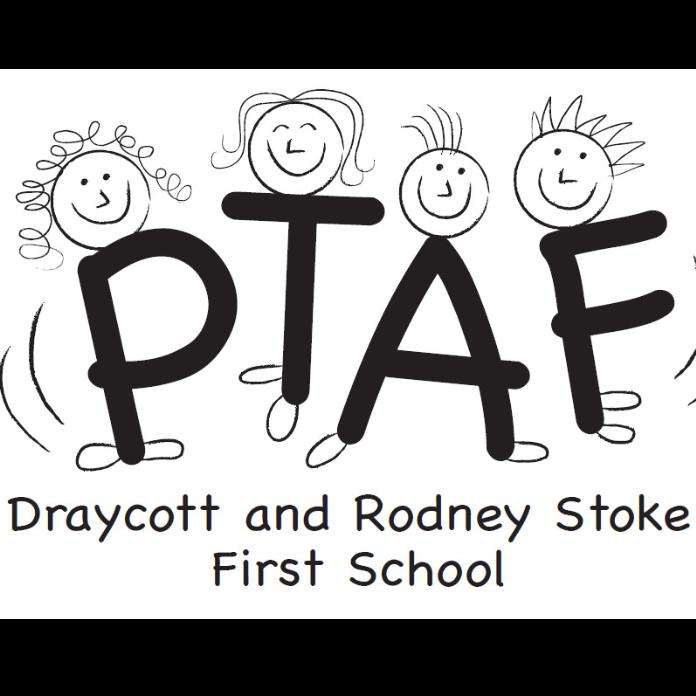 Draycott and Rodney Stoke PTAF - Cheddar