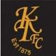 Kington Town Football Club