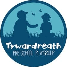 Tywardreath Pre-school Playgroup