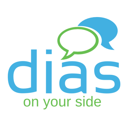 DIAS Domestic Violence Centre