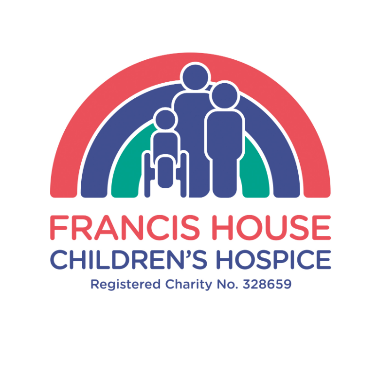 Francis House Children's Hospice - Manchester