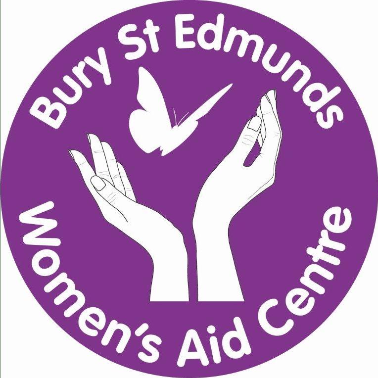 Bury St Edmunds Women's Aid Centre Ltd
