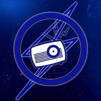 RadioOctave - Fringe 2021