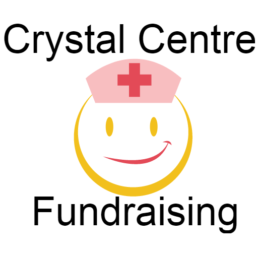 The Crystal Centre