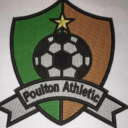 Poulton Athletic Football Club