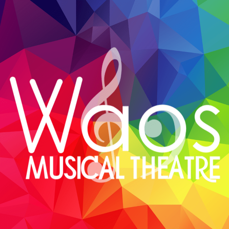 WAOS Musical Theatre