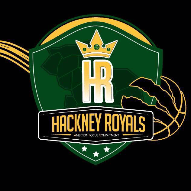 Hackney Royals Community Basketball Club