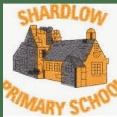 Friends of Shardlow Primary School