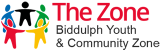 Biddulph Youth and Community Zone