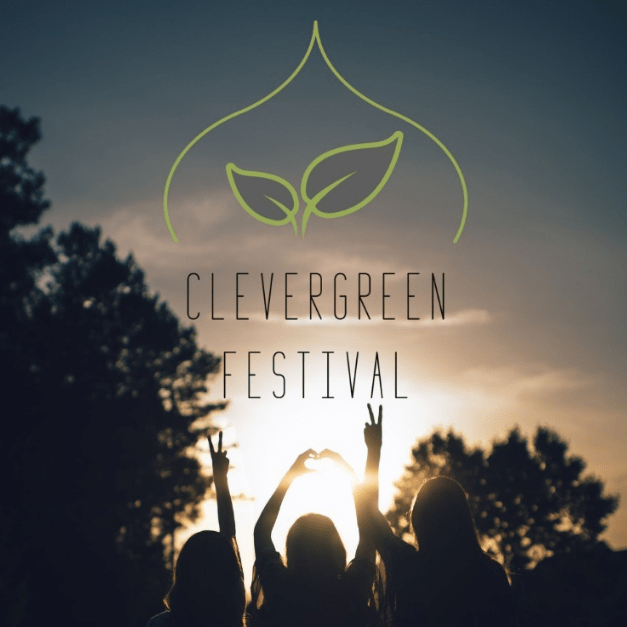 CleverGreen Sustainable Festival