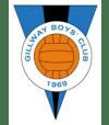 Gillway Boys FC 2010 (Jets)