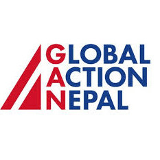Global Action Nepal 2021 - Anna Moore