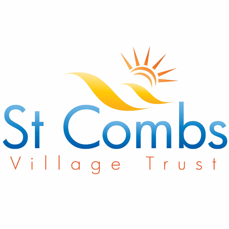St Combs Village Trust