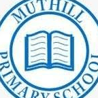 Muthill Primary School PC - Perthshire